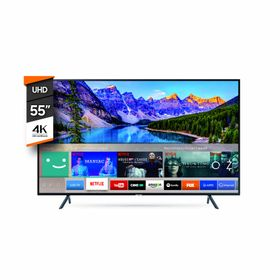 smart-tv-55-4k-uhd-samsung-un55nu7100-501870