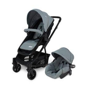 coche-travel-system-bebesit-1345ts-negro-10010768