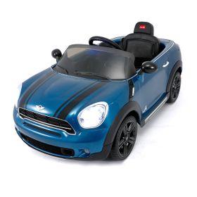 auto-a-bateria-mini-cooper-rastar-82800-12v-sonido-color-azul-10013101