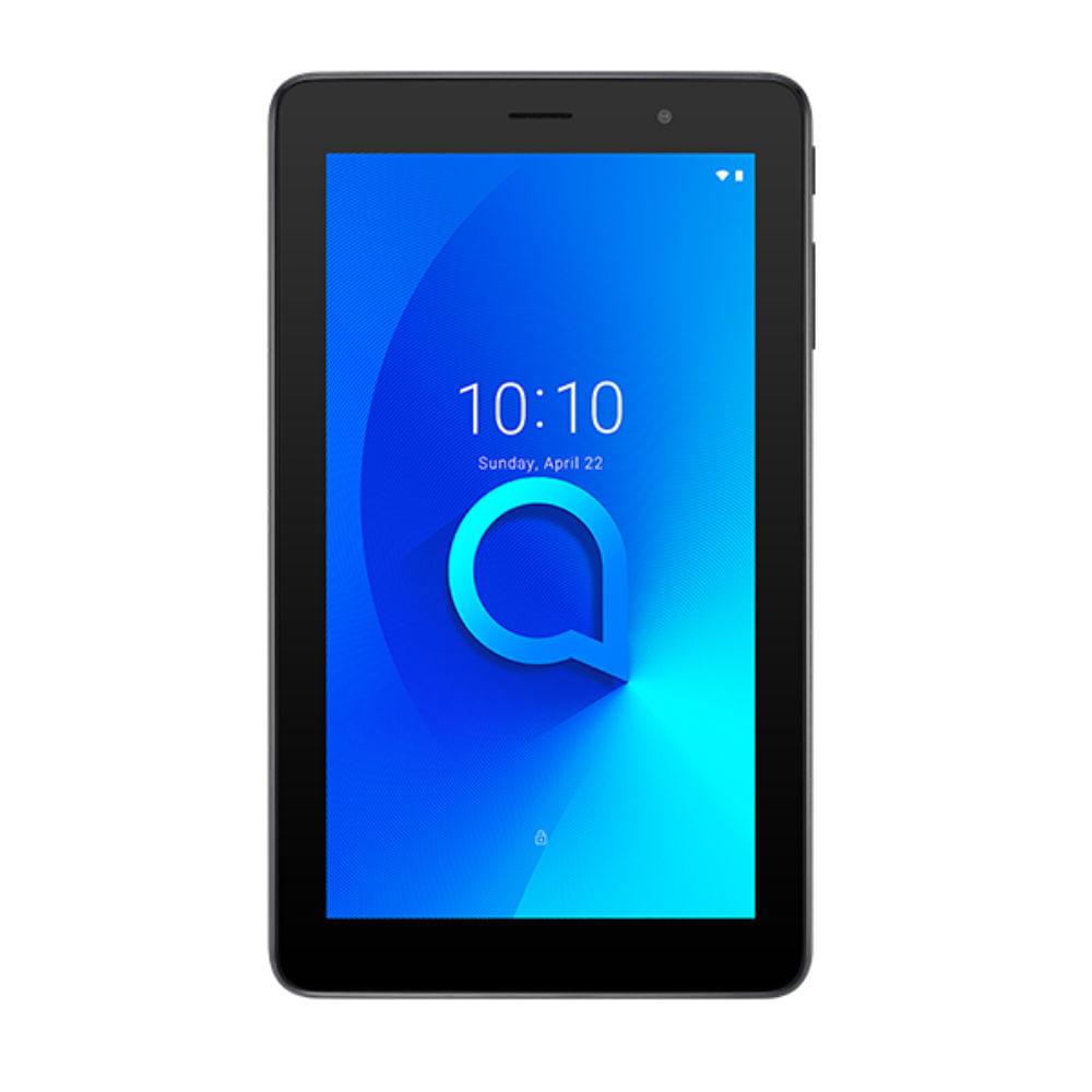 tablet-alcatel-1t-7--700548