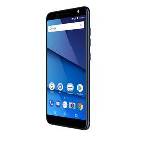 celular-libre-blu-vivo-one-azul-781156