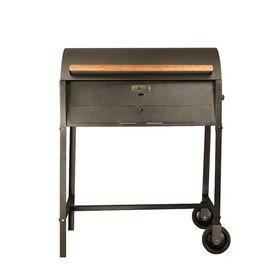 chulengo-parrilla-grill-a-gas-tromen-con-tapa-y-ruedas-10013122