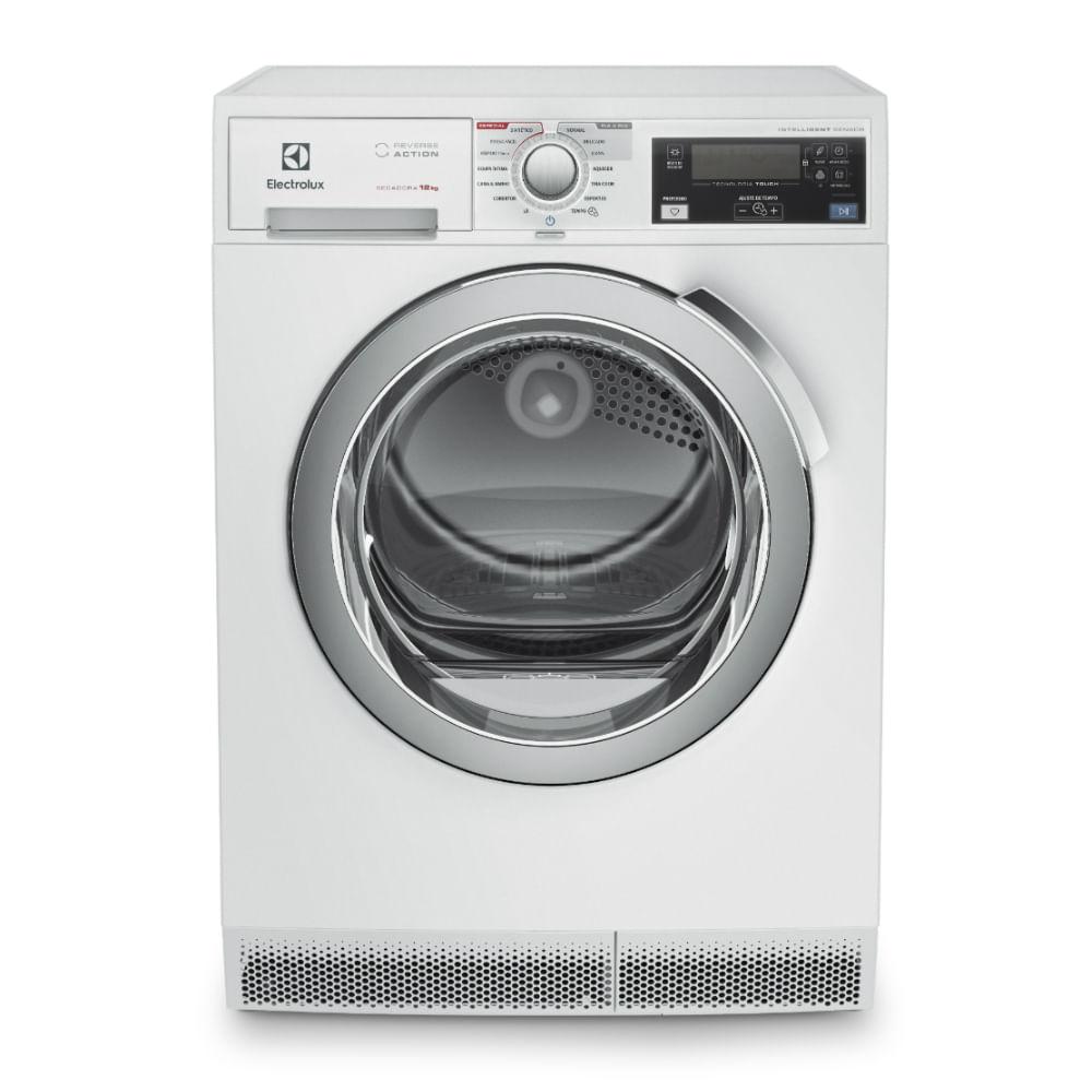 Secarropas-por-Calor-Inverter-9-KG-Electrolux-ESEF09B-Blanco-10009661