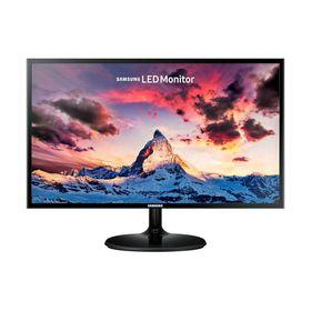 monitor-samsung-ls24f350-24--363490