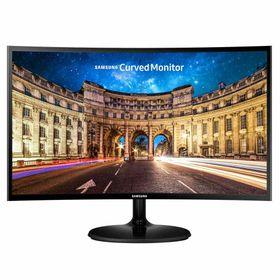 monitor-gamer-curvo-samsung-lc24f390-24-pulgadas-363408
