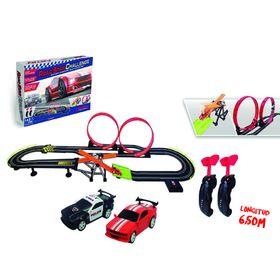 pista-de-autos-doble-loop-803004-10013052