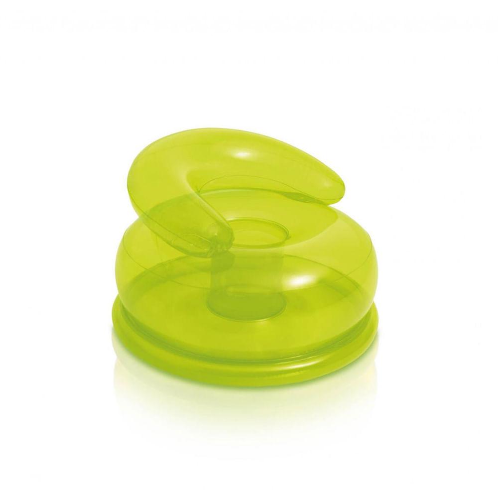 sillon-inflable-jr-fun-verde-10012753