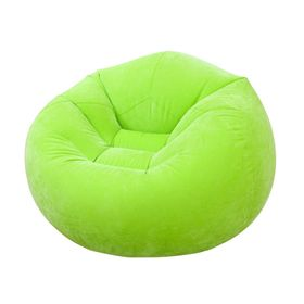 sillon-inflable-modelo-bag-chair-verde-10012745
