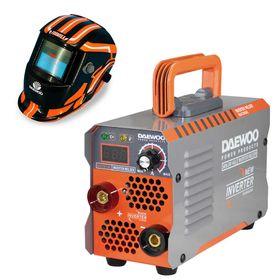 combo-daewoo-soldadora-inverter-minidw140imma-casco-daly600a-310183