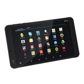 Tablet-X-View-Proton-Jade-2-Pro