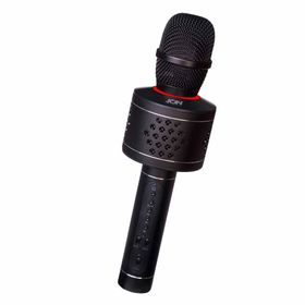 microfono-ion-karaoke-bluetooth-microsd-ion-m04b-10013175