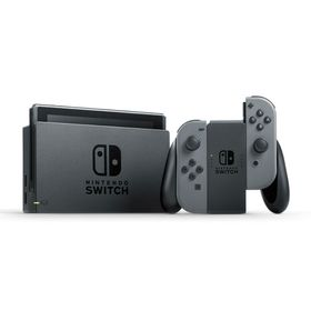 Consola-Nintendo-Switch-Gray