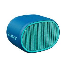 parlante-portatil-bluetooth-sony-srs-xb01-azul-401013