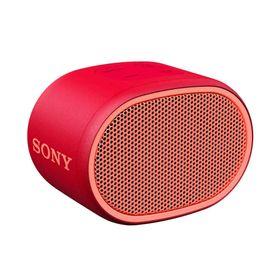 parlante-portatil-bluetooth-sony-srs-xb01-rojo-401034
