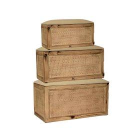 combo-decoracion-juego-de-3-baules-tipo-puff-de-madera-revestido-con-detalles-de-esterilla-y-tapa-asiento-forrada-en-lienzo-10013207