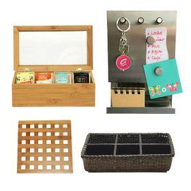 combo-cocina-posa-fuente-bambu-mas-caja-para-te-mas-tablero-organizador-porta-llaves-mas-cesta-organizadora-ratan-10013209