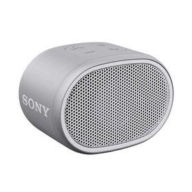 parlante-portatil-bluetooth-sony-srs-xb01-blanco-401114