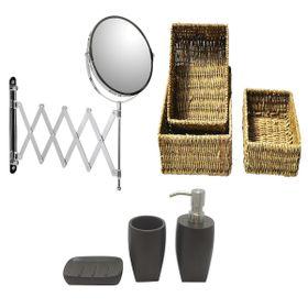 combo-bano-espejo-extensible-mas-canasto-organizador-seagrass-set-x3-mas-set-bano-madera-chocolate-3-piezas-10013205