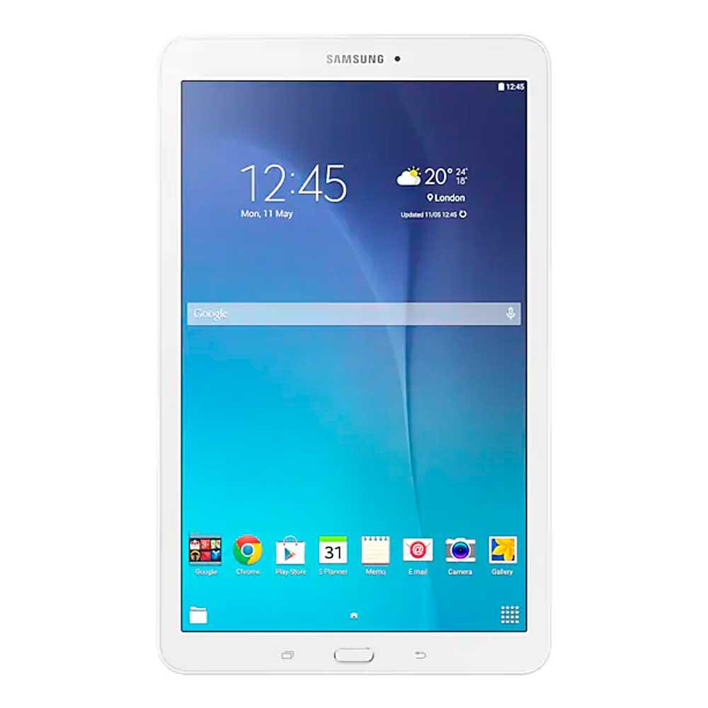 tablet-samsung-sm-t560nzwparo-e-9-6--700815