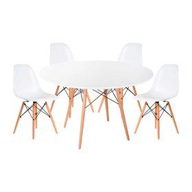 combo-mesa-eames-redonda-120-x-74-cm-con-4-sillas-color-blanco-600937