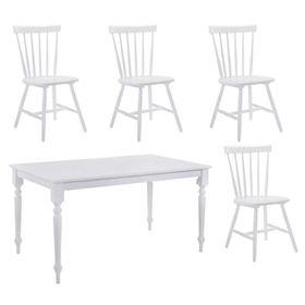 combo-mesa-windsor-blanca-140-x-80-x-75-cm-4-sillas-ercol-color-blanco-600964