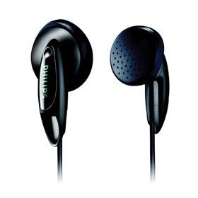 -auricular-she1350-philips-negro-595223