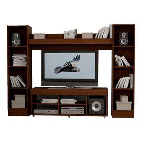 centro-de-entretenimiento-fiplasto-ce8002-nogal-600686