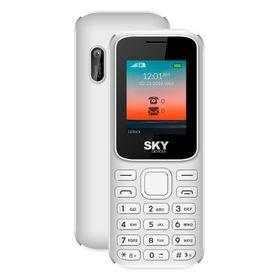 celular-libre-sky-f2-prime-blanco-781745