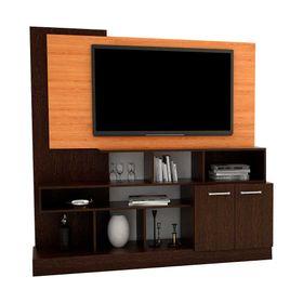 modular-para-tv-hasta-55-fiplasto-teka-oslo-y-olmo-600459