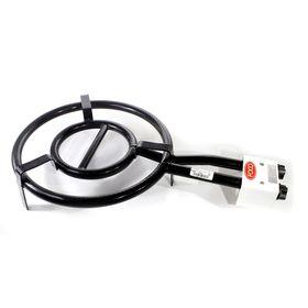 quemador-al-disco-paelllero-40-cm-10013281
