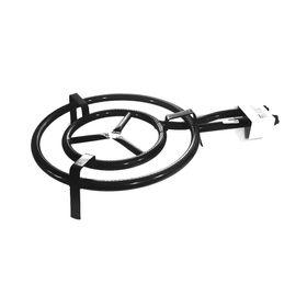 quemador-al-disco-paellero-74-cm-10013280