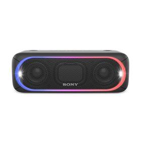 parlante-portatil-sony-srs-xb30-10010153