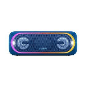 parlante-portatil-sony-srs-xb40-azul-10011235