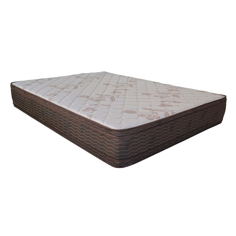 colchon-inducol-aural-de-2-plazas-10013081