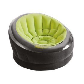 sillon-inflable-empire-verde-10012755