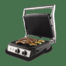 smartlife-parrilla-y-grill-smartlife-sl-grd0021-10013263