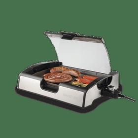 smartlife-parrilla-y-grill-smartlife-sl-grt0022-10013262
