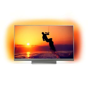 smart-tv-65-4k-uhd-philips-65pug8513-77-501861