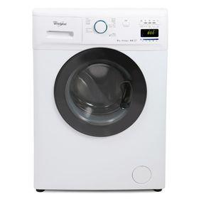 lavarropas-automatico-whirlpool-carga-frontal-wnq66a-6kg-10009213