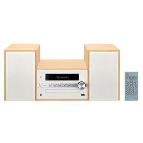 minicomponente-pioneer-xcm56-white-10011717