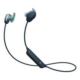 auriculares-sony-internos-inalambricos-deportivos-wi-sp600n-negro-10011553