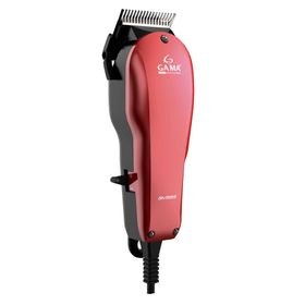 -corta-cabello-ga-ma-gm593-24-piezas-30143
