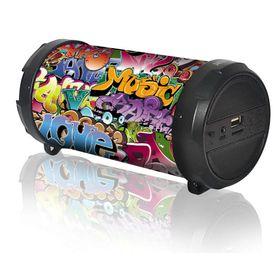 parlante-portatil-bluetooth-panacom-bz-3000f-400700