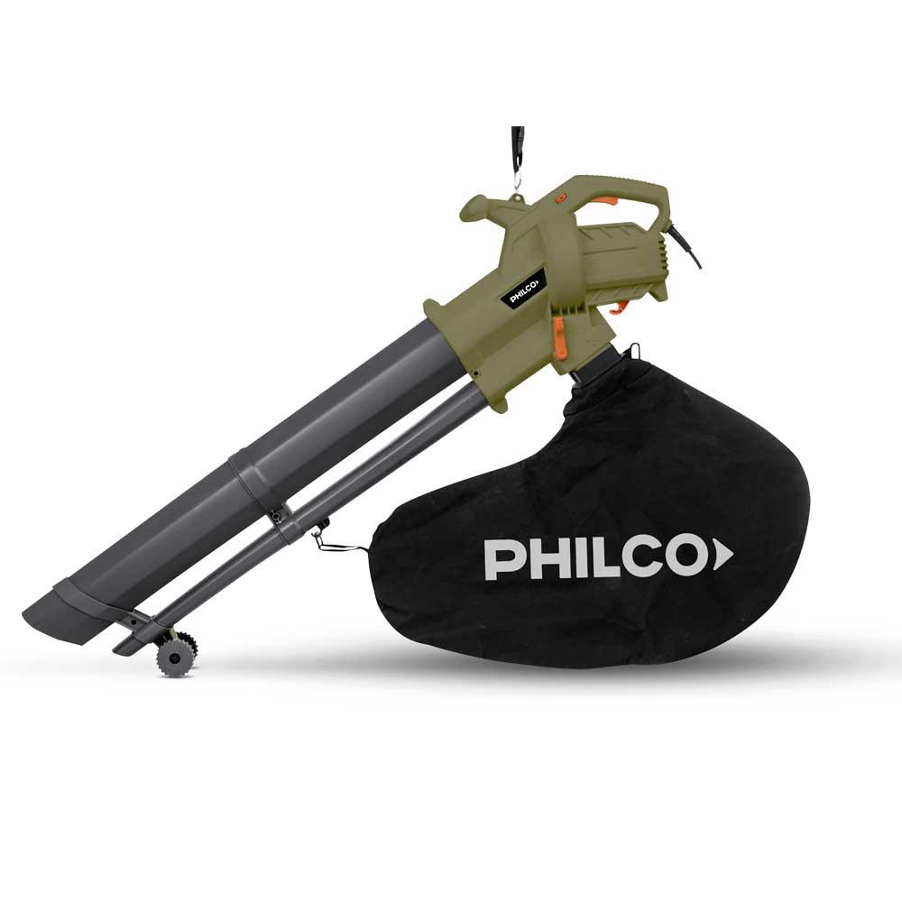 sopladora-aspiradora-philco-mjpsa116-310191