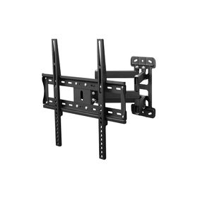soporte-para-tv-btt-bfm5020-32-a-70--595029