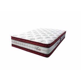 colchon-de-resortes-meyer-correct-comfort-2-plazas-10006918