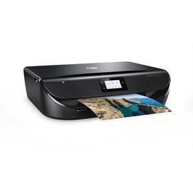 -impresora-todo-uno-hp-deskjet-ink-advantage-5075-363849