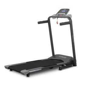 cinta-para-correr-fitage-ge-208-10008567
