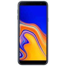 celular-libre-samsung-galaxy-j4-plus-negro-781462