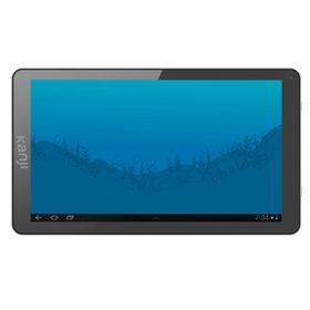 tablet-kanji-ailu-max-9-8gb-700497